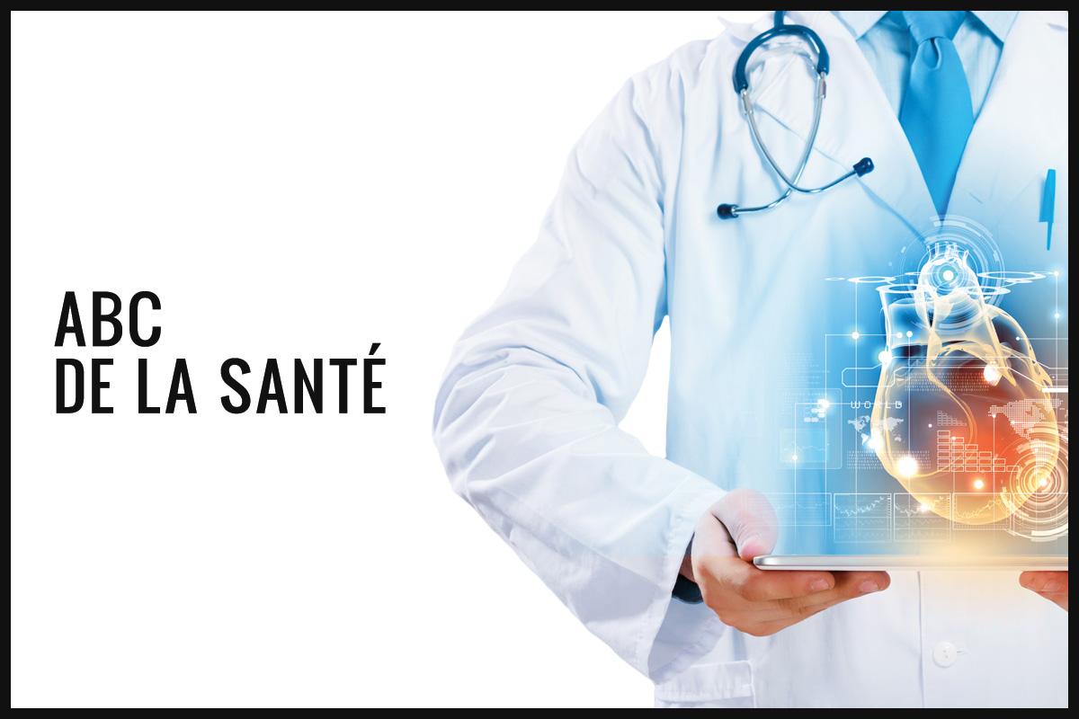 eias-chum-abc-de-la-sante-1200×800-01