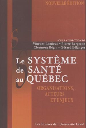 le-systeme-de-sante-au-quebec-300×445-01