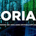 Concours Oratoire en Intelligence Artificielle appliquée à la santé