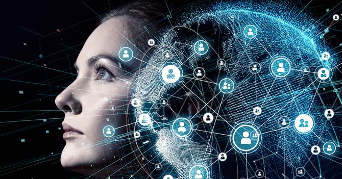 École de l'intelligence artificielle en santé du CHUM