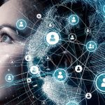 École de l'intelligence artificielle en santé du CHUM offre stage
