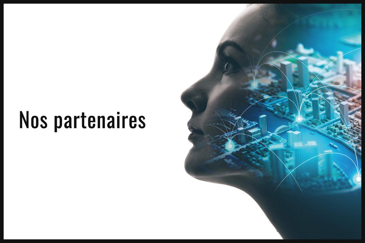 eias-chum-nos-partenaires-1200×800-001