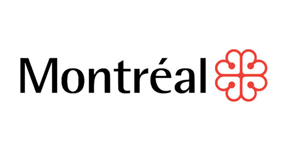 ville-montreal-logo-2021