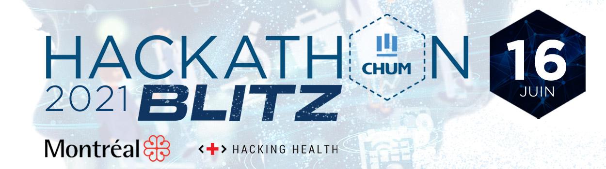hackathon-2021-1250×350