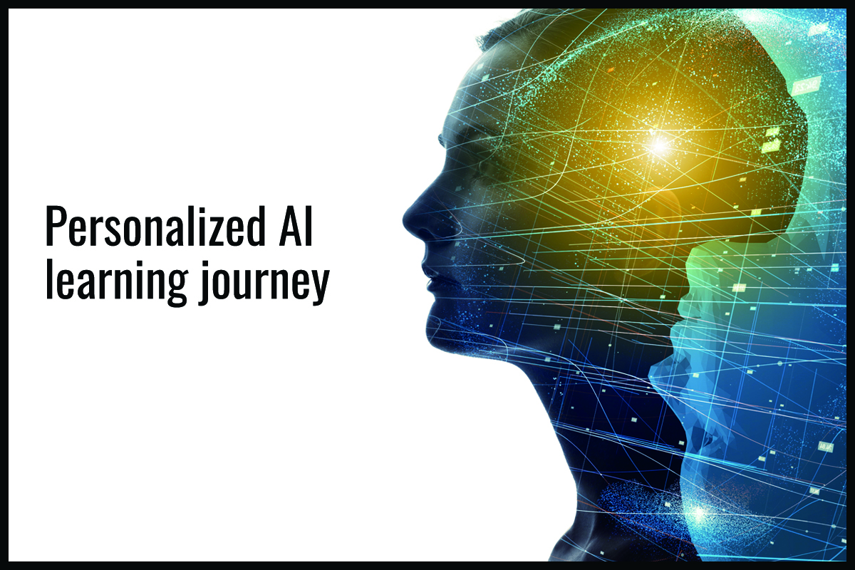 en-1-saih-personalized-ai-learning-journey-1200×800