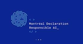 en-eias-chum-declaration-montreal-ia-responsable-278×150-01